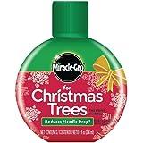 Amazon.com: Krinner Tree Genie Tree Genie XXL Christmas Tree Stand ...