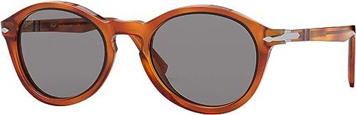 نظارة شمسية بيرسول PO 3237 S 96/R5 تيرا دي سينا