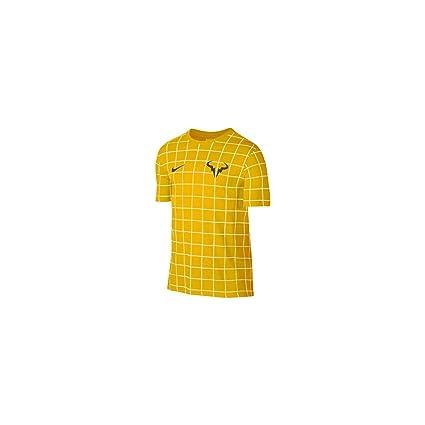 Nike Línea Rafa Nadal - Camiseta, talla XL