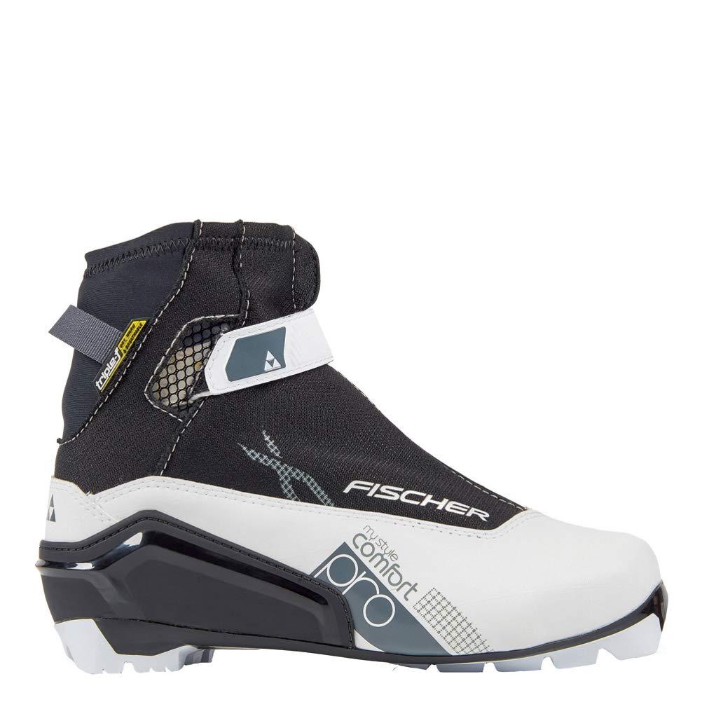 Fischer Damen Langlaufskischuhe XC Comfort Pro My Style