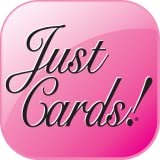 Just Cards! (Kindle Tablet Edition)