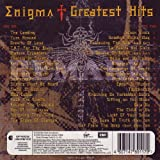 Enigma - Greatest Hits (2 Cd Set)