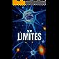 O Realizador de Metas - SEM LIMITES: Construa a Habilidade de Se Tornar um Verdadeiro Realizador de Metas