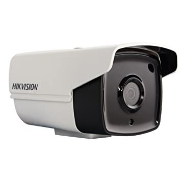 Hikvision ds-2ce16d1t-it3 Turbo HD de 1080p Exir Bullet cámara: Amazon.es: Electrónica