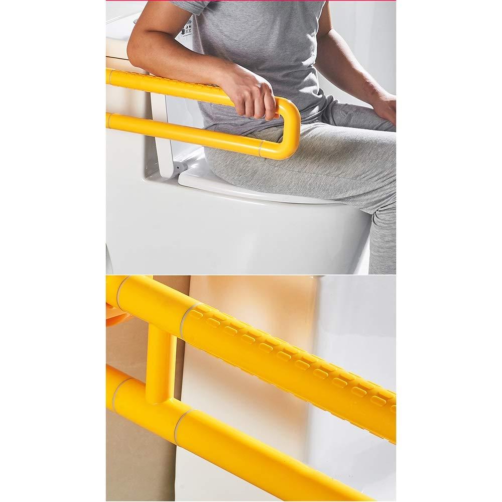 Amazon.com: Pregnant Women Non-Slip armrests, Bathroom, Body ...
