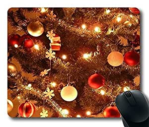 chen-shop design Design Christmas Designs 2 Mouse Pad Desktop Laptop Mousepads Comfortable Office Mouse Pad Mat Cute Gaming Mouse Pad high XXXX