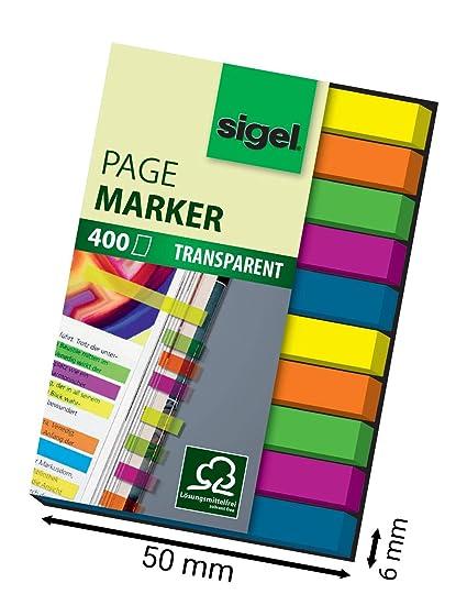 Post-it Index Mini Promotion Klebezettel Set zum Markieren 8 x 35 Haftstreifen 2 x 24 Post-it Index Pfeile gratis in 11,9 x 43,2 mm /& Post-it Haftstreifen Index Mini 6835CBEU