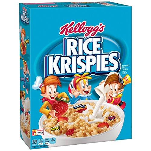 rice-krispies-kelloggs-rice-krispies-cereal-9-oz