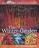 The Winter Garden (Hillier Gardener's Guide)