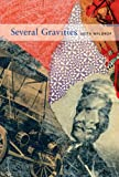 Several Gravities, Keith Waldrop, 0979956218