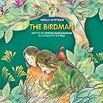 Birdman: Kerala Mystique   Vinitha Ramchandani