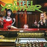 61aYLtTgqxL. SL160  - Steel Panther Bring The Metal & Sleaze To Denver, CO 1-19-19