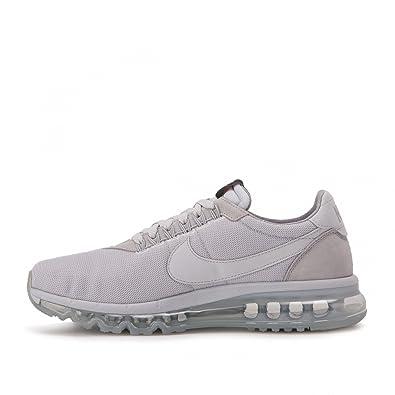 Nike 848624 004 Air Max LD Zero Pure Platinum|46.5: Amazon