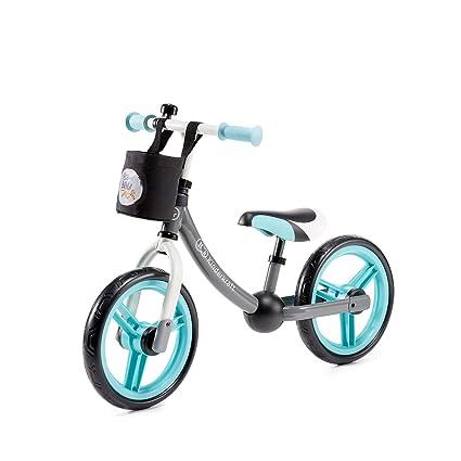 KinderKraft Balance Bike