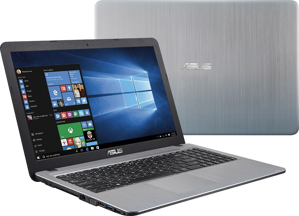 best ultrabook for programming