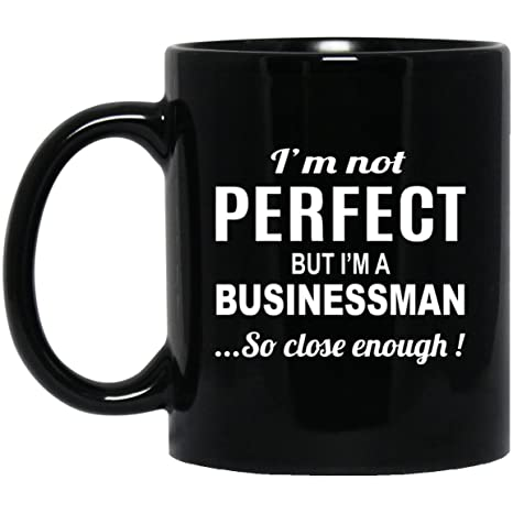 Personalized Gift For Businessman