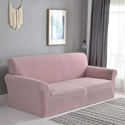 Incredible Lcycn Modern Simple High Stretch Sofa Slipcover Furniture Beatyapartments Chair Design Images Beatyapartmentscom