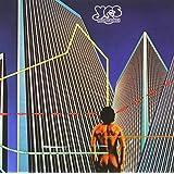 Going For The One (Ltd 180 gram vinyl) [Vinilo]