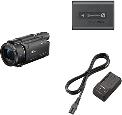 Sony  product image 7