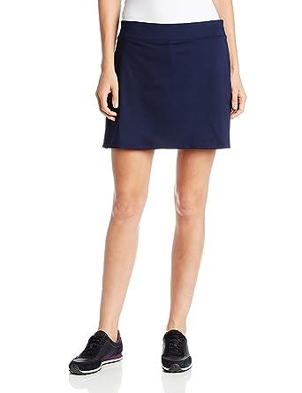 448f57d4b63f Colorado Clothing Women s Everyday Skort