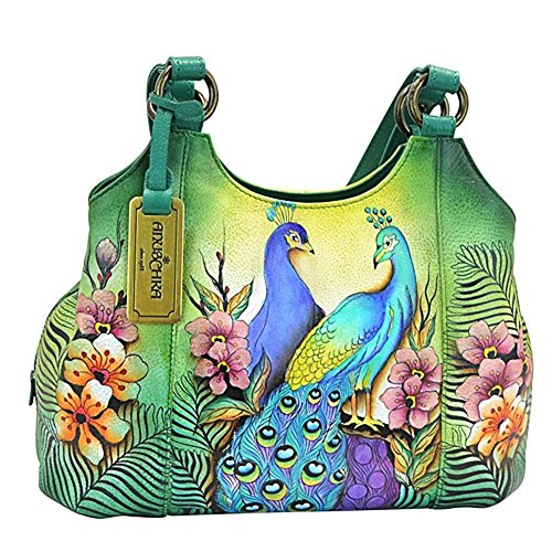 anuschka-hand-painted-triple-compartment-medium-satchel-ppk-passionate-peacocks