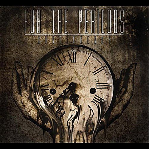 Contingency by For the Perilous on Amazon Music Amazon