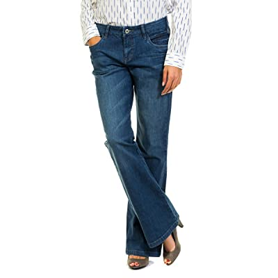 McGregor - Pantalon - Femme