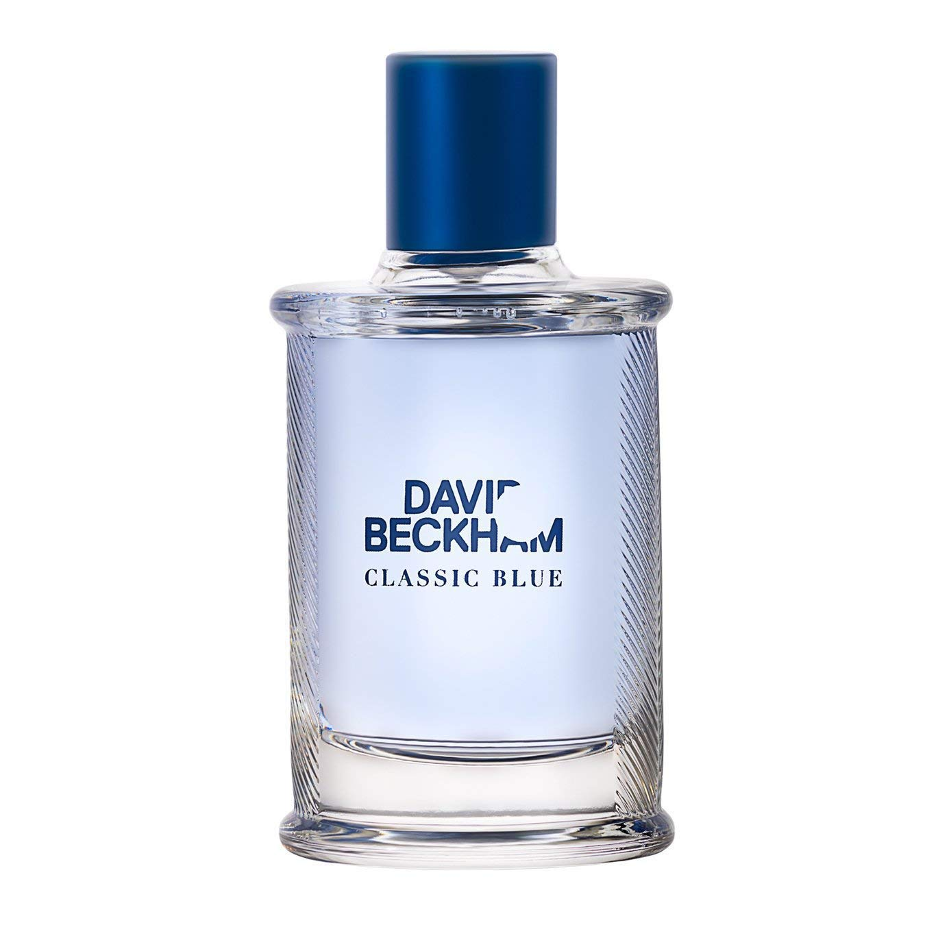 David Beckham Classic Blue Agua de Colonia - 60 ml 32777811000