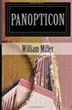 Panopticon, William Miller, 1481268236