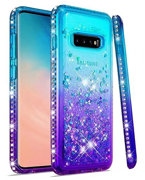 galaxy s10e phone case