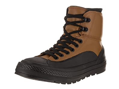 9859f05de64a Converse Unisex Chuck Taylor All Star Tekoa Hi Boot  Amazon.co.uk ...