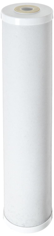 Aqua-Pure AP817-2 Water Filter Replacement Cartridge, 25 Micron Rating