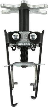 Kkmoon Universal Motor Overhead Ventilfeder Kompressor Ventil Entfernung Installierer Werkzeug Auto