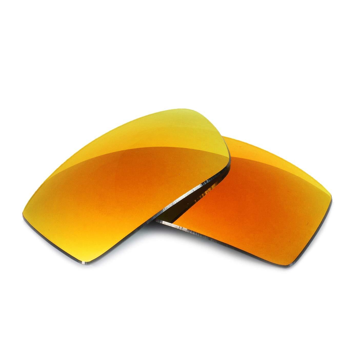 Fuse Lenses Polarized Replacement Lenses for Under Armour Ranger