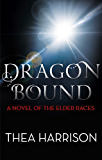 Dragon Bound: Number 1 in series (Elder Races)