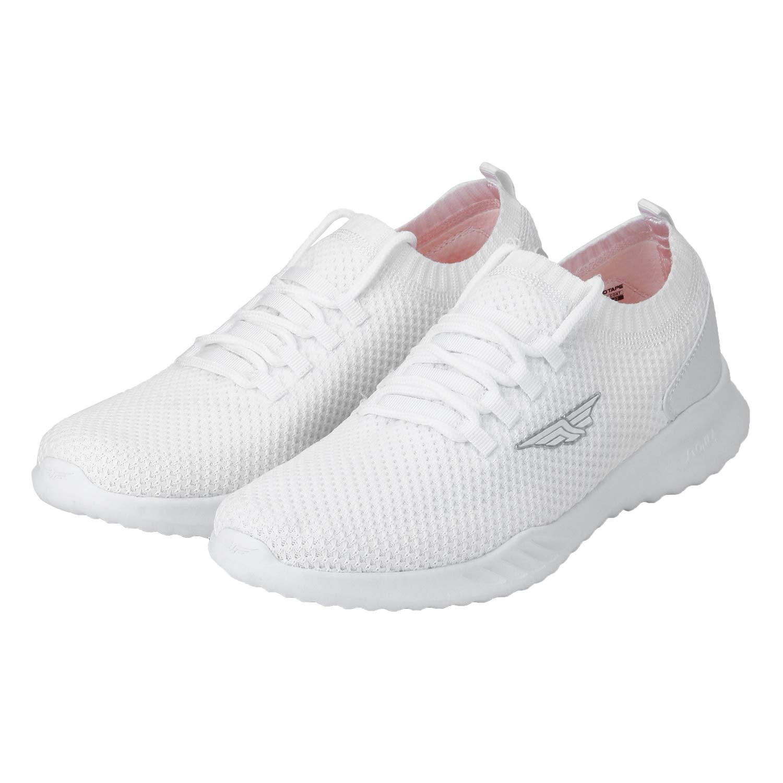Rso0265 Nordic Walking Shoes