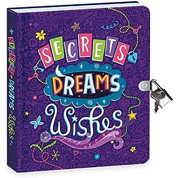 Amazon.com: Vampire Diaries Vintage Retro Creative Notebook ...
