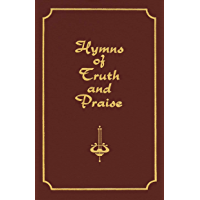Hymns of Truth and Praise book cover