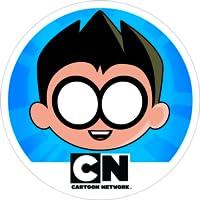 Os Mini Titãs - Teen Titans Go