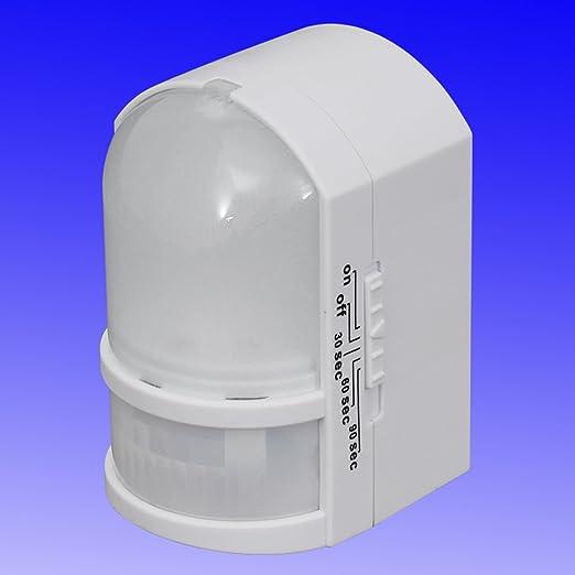 6 Stück Nachtlichter Nützliche Notfallmode-LED-Lampen zum Laufen//Gehen//Radfahren