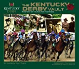 Kentucky Derby Vault