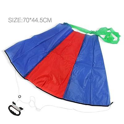 Mini Pocket Kite, Earth Kite Beautiful Large Easy Flyer Kite Supplest Pocket Kite Toy, Mini Pocket Kite: Arts, Crafts & Sewing