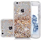 Luxury Iphone 5 Cases - Best Reviews Guide