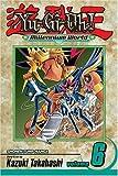 Yu-Gi-Oh! Millennium World, Vol. 6 (v. 6)