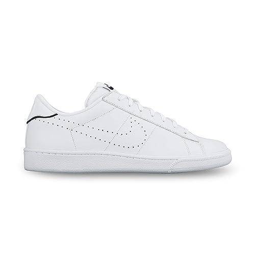 Buy Nike Men's Tennis Classic CS White