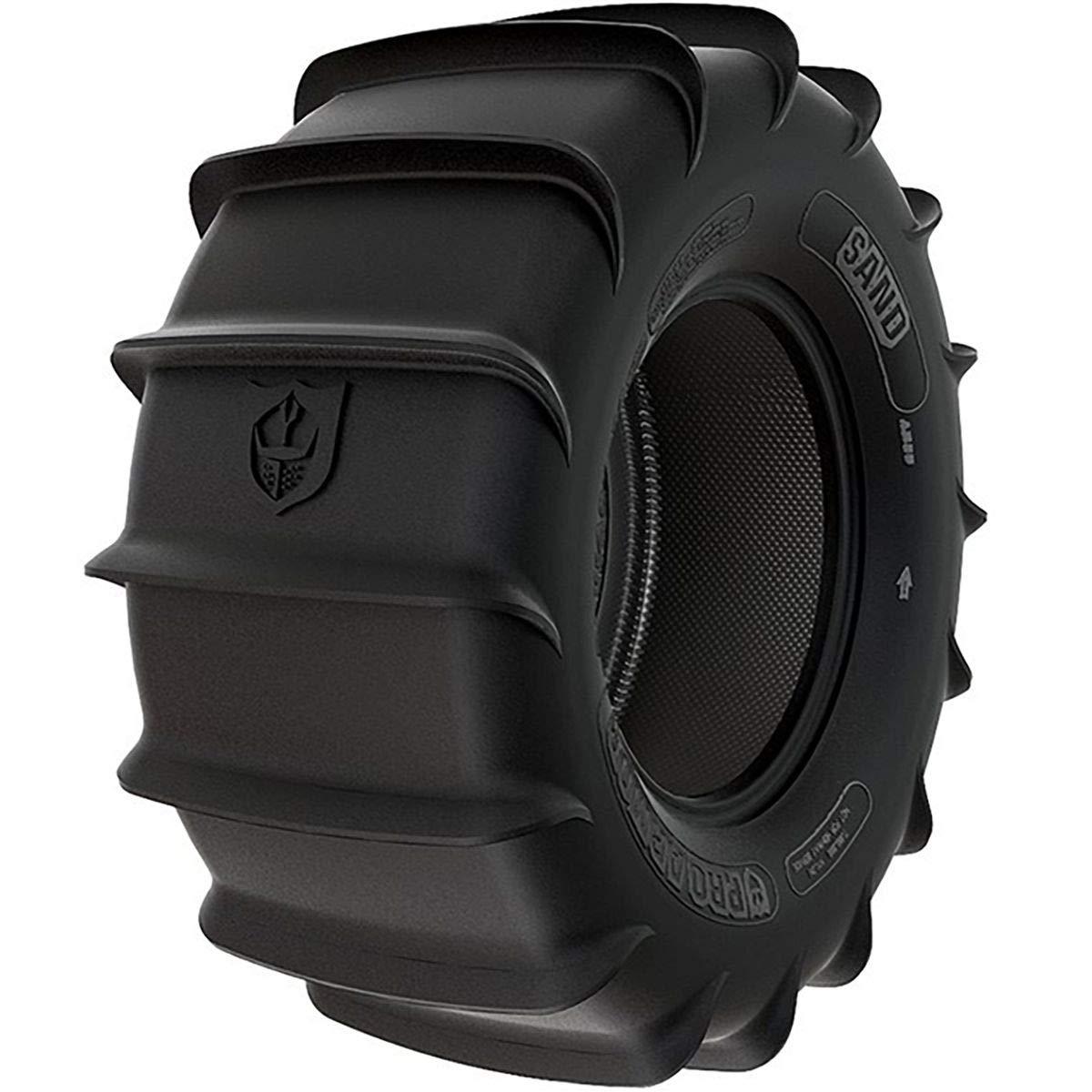 14-19 POLARIS RANRZR1000XE: Pro Armor Sand Rear Tire (30x14-14) (Black)