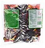Barkers-Hot-Red-Chili-Pods-From-Hatch-NM-8-oz