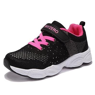 e90b781f59f57 Chaussure de Course Sport Walking Shoes Running Compétition Entraînement  Chaussure à la Mode
