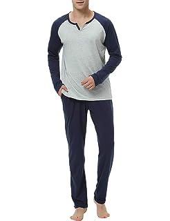 JHDKDGH-N Michigan State Thin Blue Line Back Print Long-Sleeved Sweater Man