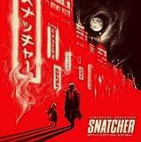 Snatcher (original Videogame Soundtrack)